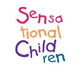 Back to Sensational Children Blogspot