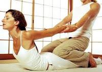 thailandsk massage sex fede ord