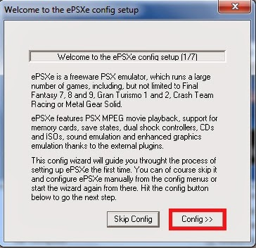 epsxe 1.8 0 plugins download