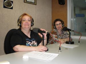 Programa de Radio Serrats a la Carta