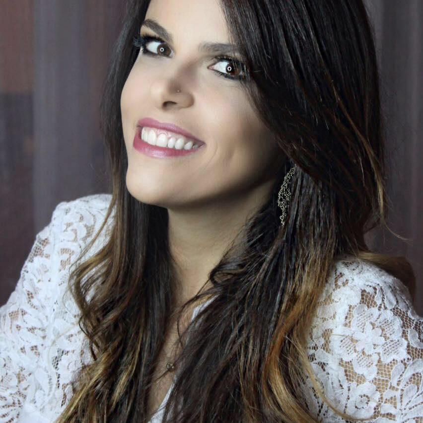 Vanessa Cris