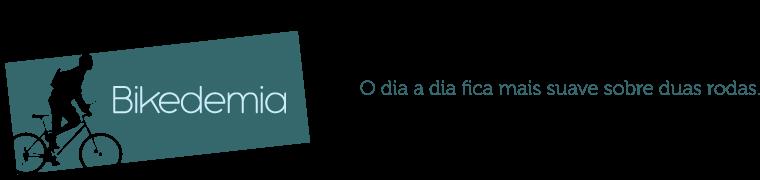 Bikedemia