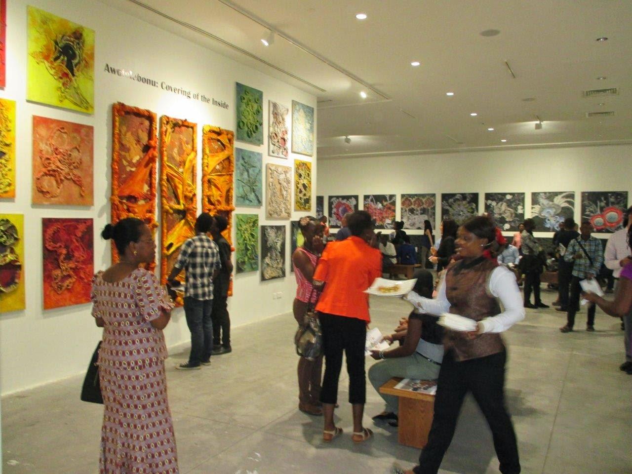 Emc3experiences 1 Eko O Ni Baje Lagos Will Not Spoil Photos To