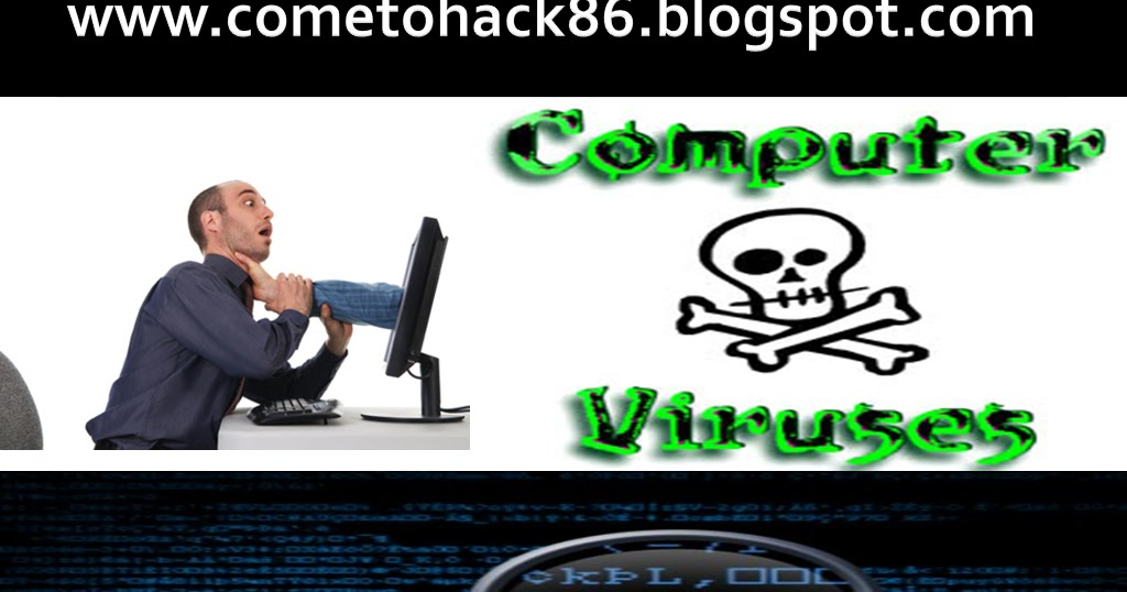 Come to learn urdu hacking