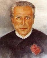 Siervo de Dios : Padre Pascual Pirozzi m.ss.cc.