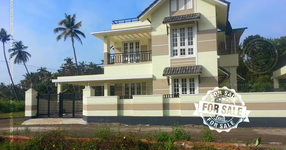 House For Sale At Angamaly Kerala Kerala Home Design