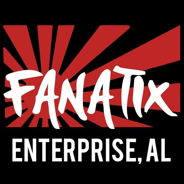 Fanatix Enterprise