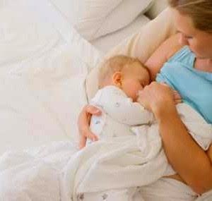 http://sehatmasakini.blogspot.com/2011/08/perawatan-payudara-segera-setelah.html