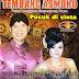 Langgam Tembang Asmoro Aini Record 2014
