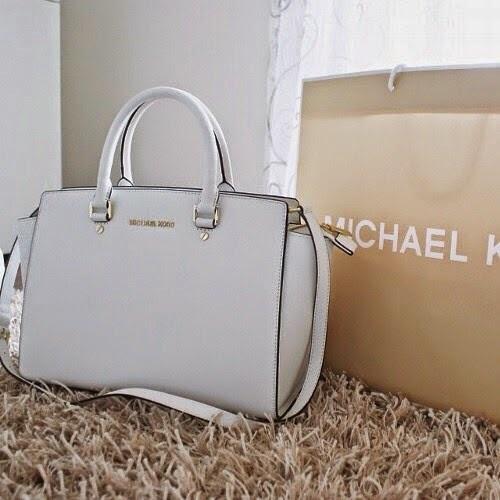 Michael Kors *-*
