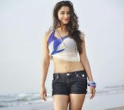 Madhurima glamorous photo gallery-thumbnail-20