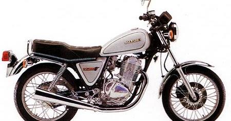 Diagram On Wiring: Suzuki GN400 motorcycle Complete Electrical Wiring  DiagramDiagram On Wiring - blogger
