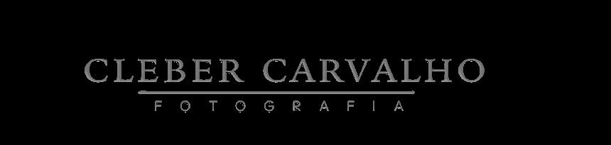 Cleber Carvalho