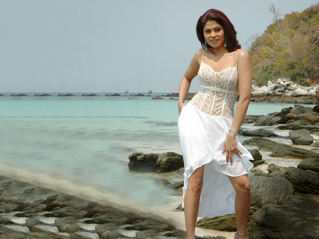 www xxx pic bangla nika com