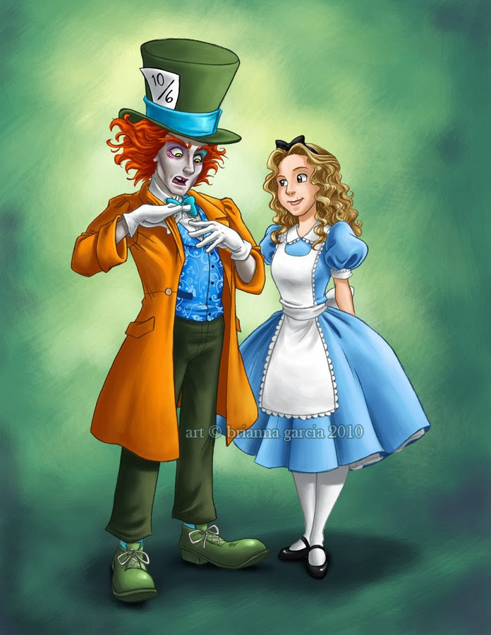http://www.fanpop.com/clubs/alice-in-wonderland-2010/images/35776619/title/mad-hatter-alice-fanart