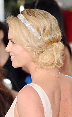 Peinados Para Madrinas De Bautizo - Los peinados más elegantes y sencillos para un bautizo Get The Look