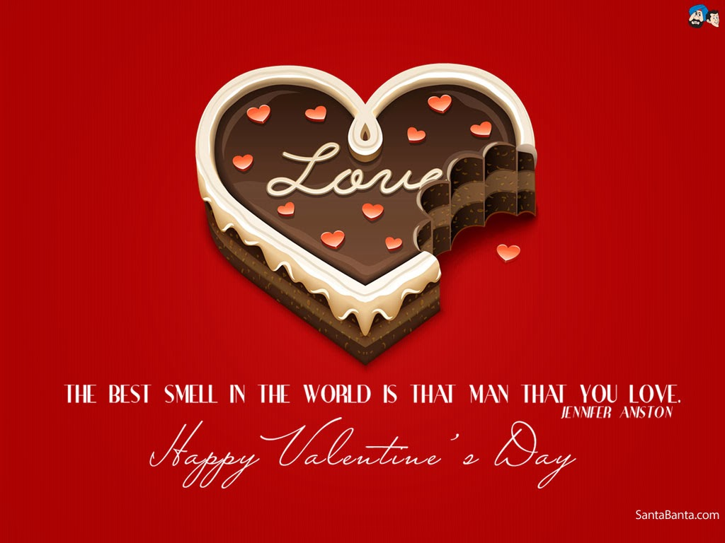 Happy-Valentines-Day-Love-Writing-On-Chocolate-Image-Wide