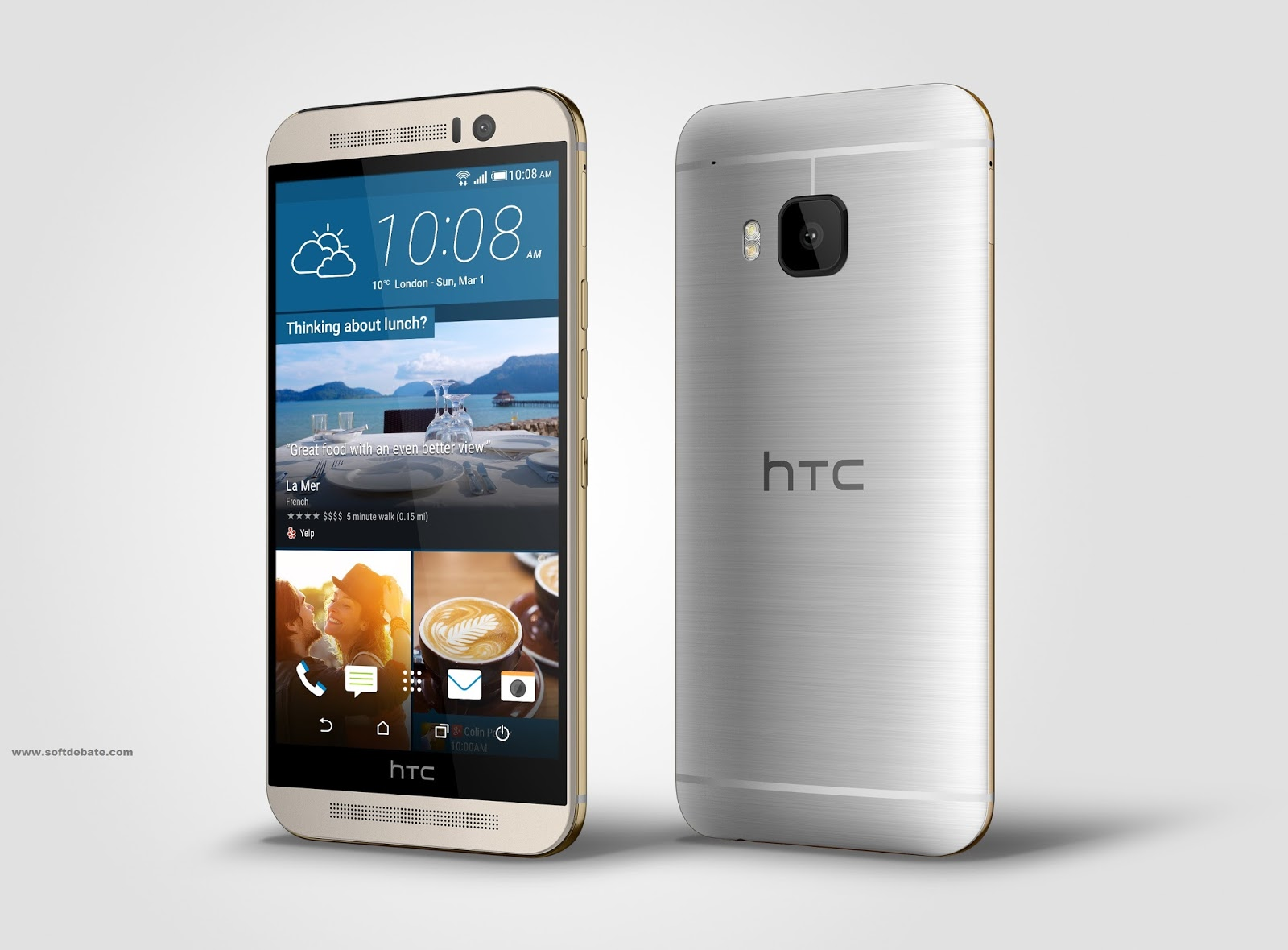htc latest phone 2017. htc one m9. top 5 upcoming latest mobile phones htc phone 2017