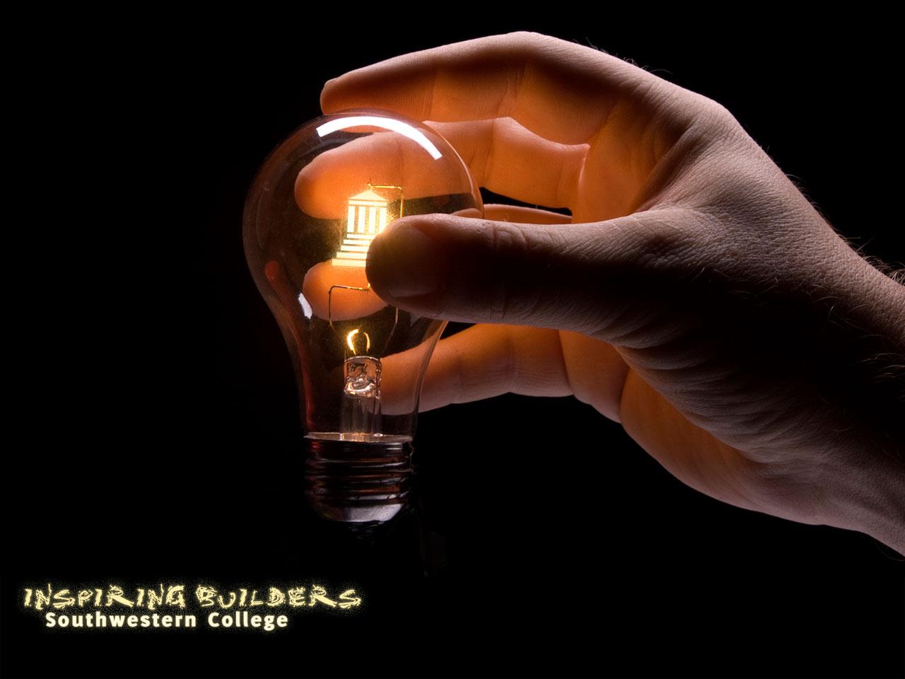 http://3.bp.blogspot.com/-b4zgouqOF-M/TkW7kU7cifI/AAAAAAAAAn4/aH5vmfSBa5s/s1600/sc-wallpaper-2009-lightbulb-1280x960.jpg