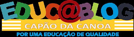 SME - Capão da Canoa