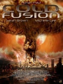 Ver Fusión Fría (Cold Fusion) (2011) Online