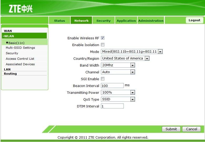 Укртелеком по-прежнему обладает единственной в стране лицензией на предоставление услуг 3g в gsm-сетях