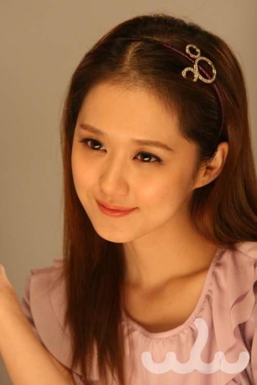 Asia_Club: Jang Na Ra
