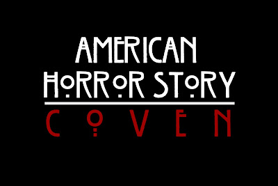 AHS Download American Horror Story Torrent