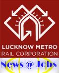 lucknow+metro+rail+corporation+limited