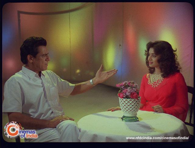 Sooraj Ka Satwan Ghoda In Hindi Dubbed Download Download Free