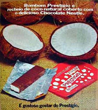 anos 70. 970. história dos anos 70; propaganda na década de 70; Brazil in the 70s; Oswaldo Hernandez;
