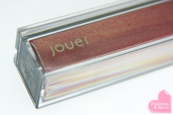 Jouer Cosmetic, Haul,Review, amaretto, bordeaux, sunset, eyeshadow, lipgloss, asian eyes, asian monolid, makeup tutorial, makeup reviews, product reviews, cosmetics, make up, makeup, maquillage, tuto, yeux, asiatique, futilitiesandmore.blogspot.com, futilities and more, futilitiesandmore