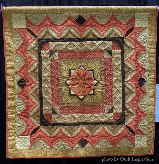 quilters loom quilt inspiration november 2015