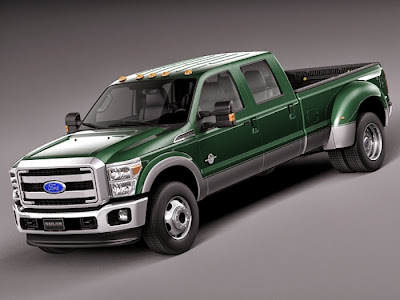 2014 Ford F-350 Owners Manual Guide Pdf