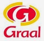 REDE GRAAL