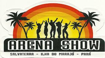 NOSSA CASA DE SHOW