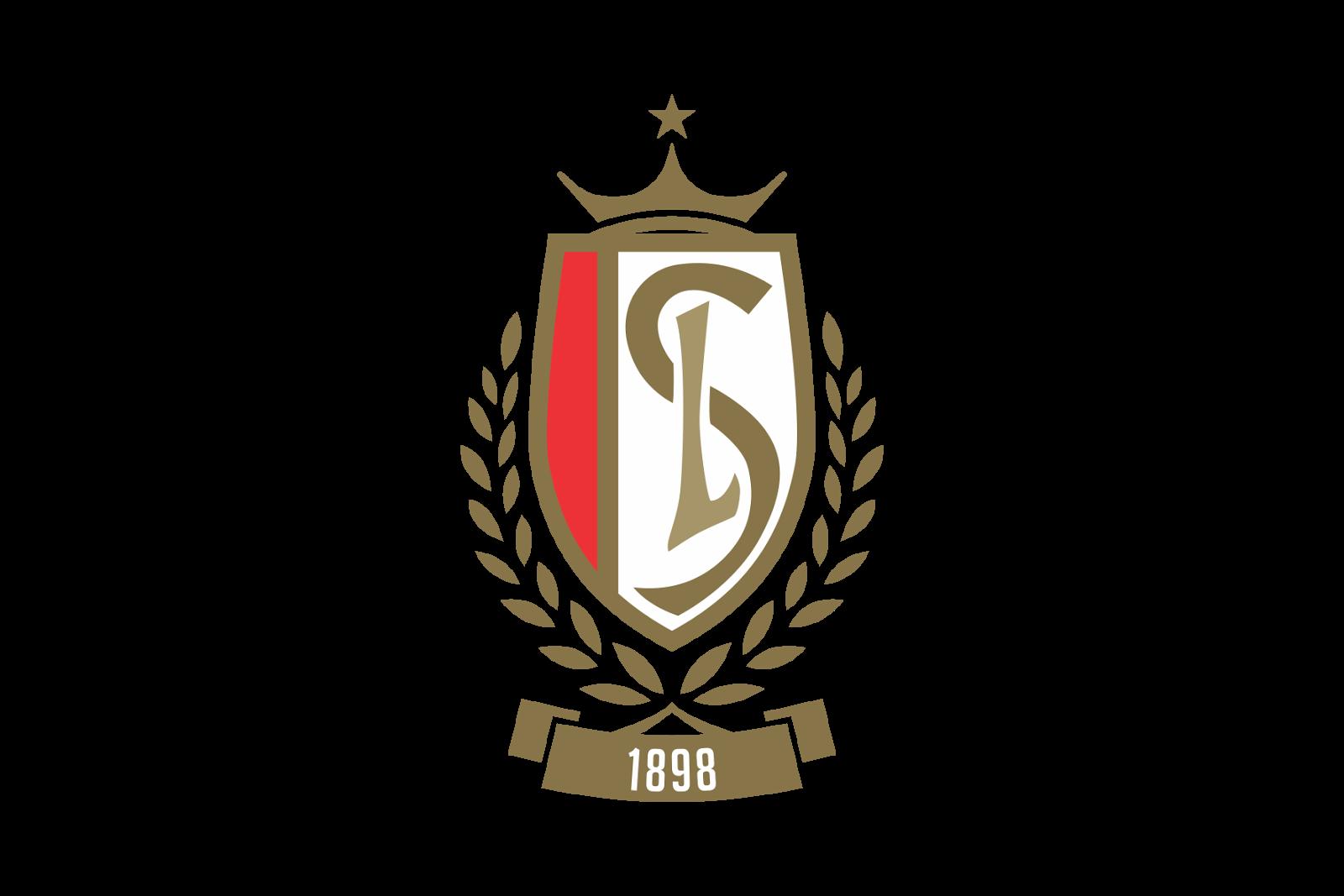 Afbeeldingsresultaten voor standard luik logo