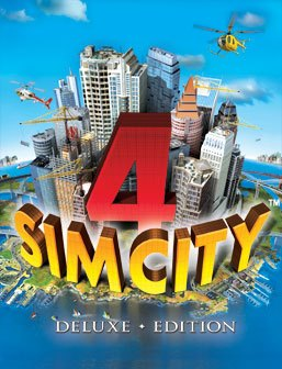 Download Sim City 4 Deluxe Edition RIP PC Game Mediafire img