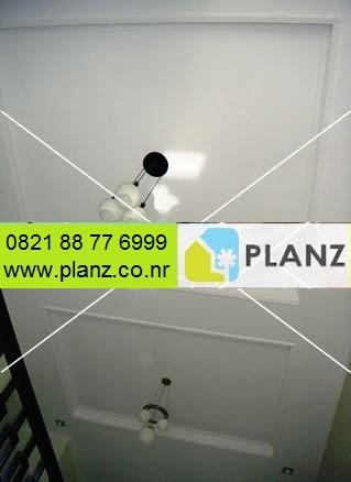 plafon, ceiling, plafond, plafon makassar, ceiling makassar, plafond makassar, drop ceiling