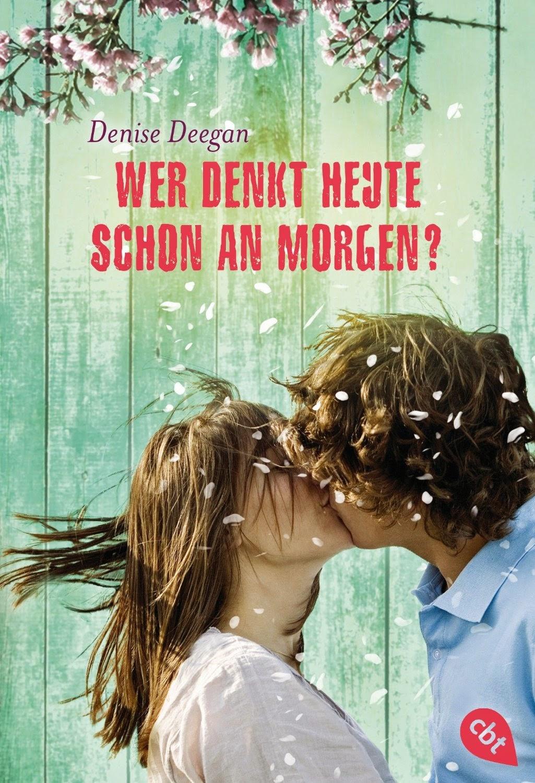http://www.amazon.de/Wer-denkt-heute-schon-morgen/dp/3570309339/ref=sr_1_2?s=books&ie=UTF8&qid=1398594395&sr=1-2&keywords=wer+denkt+heute+schon+an+morgen