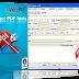 VeryPDF Advanced PDF Tools v2.0 Full with Key
