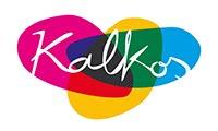 Papelería Kalkos