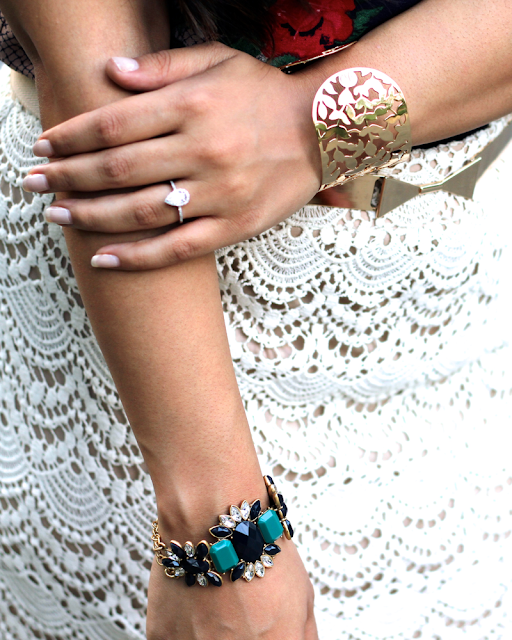 Vera Bradley Jewelry