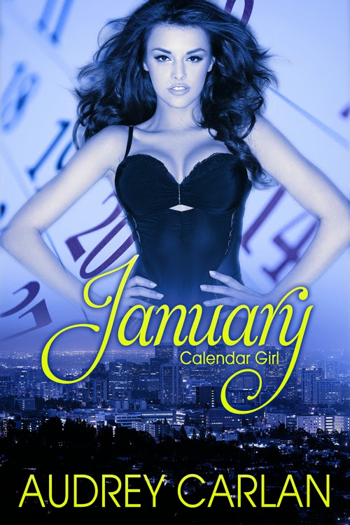 May Calendar Girl Book : Books chocolate and lipgloss release day blitz giveaway