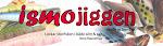 ISMO JIGGEN