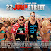 22 Jump Street 2014 [Review]