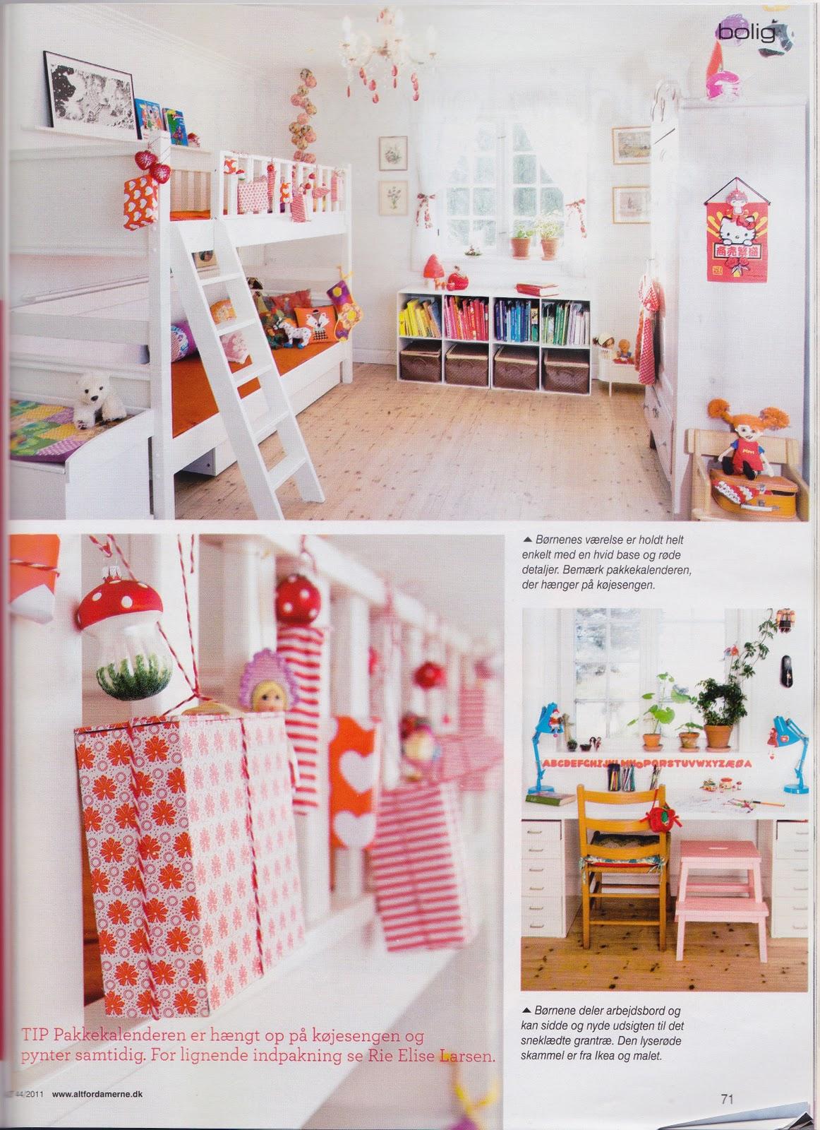 Meer dan 1000 idee n over meisjes stapelbed op pinterest stapelbed kamers voor kleine meisje - Stapelbed kleine kamer ...
