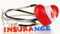 Produk Asuransi Murah dan Terjangkau