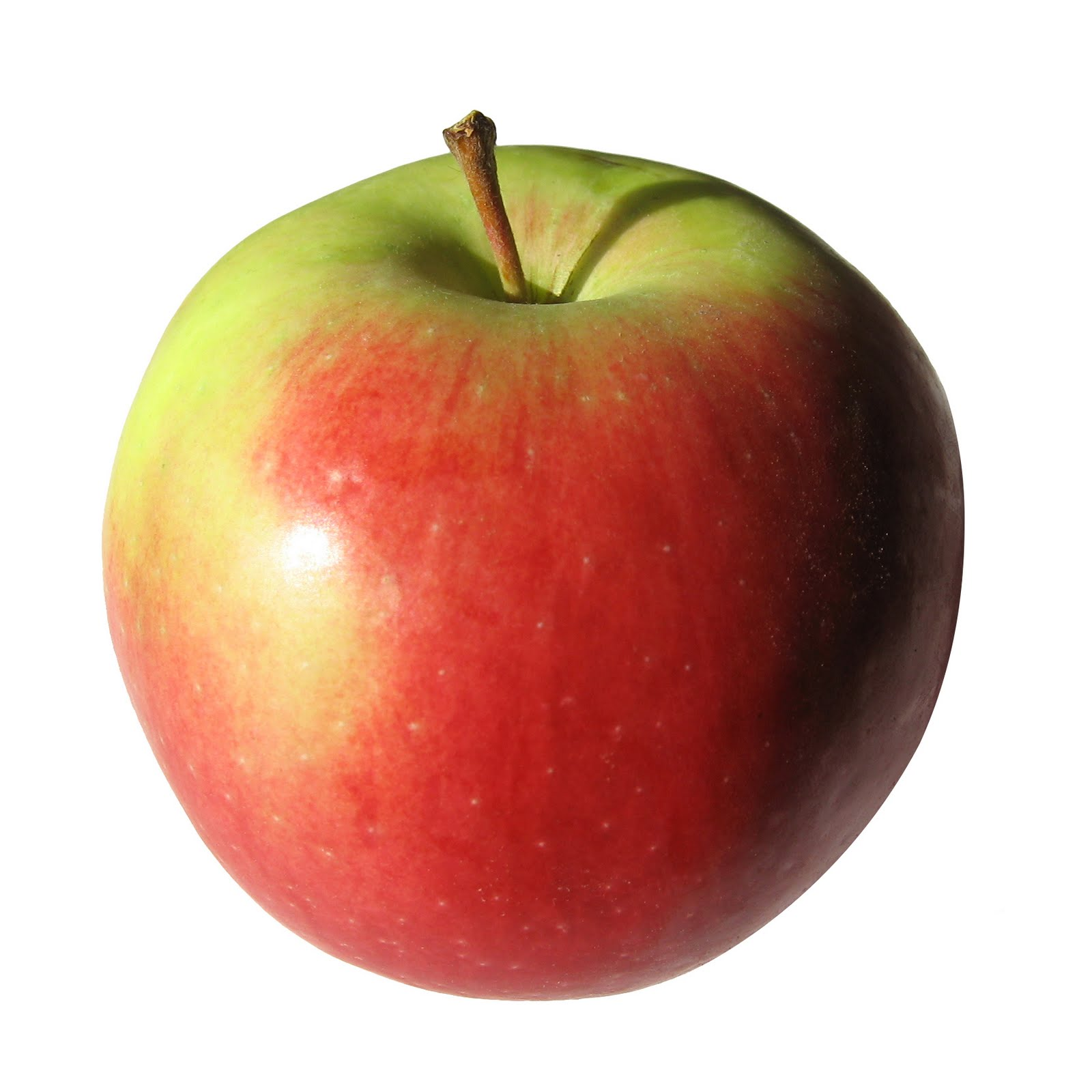 Foods 3 for Immagini hd apple