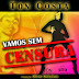 Ton Costa - Vamos Sem Censura [Prod. Oliver Ontañon] [Download]